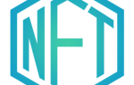 NFT токены: что это, как получить бесплатно, где купить или продать