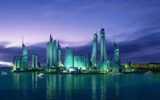 Абу-Даби и Бахрейн подписали соглашение о развитии Fintech и внедрении крипто валюты