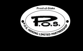 Заработок криптовалюты с помощью PoS майнинга