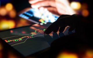 Как преуспеть во время коррекции bitcoin: за день обменники зарабатывают миллионы