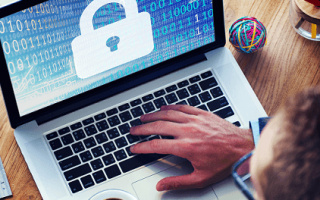 Онлайн биржи криптовалют: главные новости за неделю