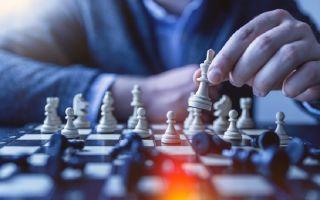Уязвимость XMR, инициативы Coinbase и последствия торговли опционами эфира