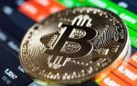 Биткоин потенциал: как взять кредит в bitcoin и стратегии предоставления займа