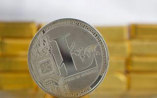 Отличные прогнозы для Litecoin: восходящий тренд после форка