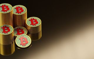 Курс криптовалюты биткоин вырастет — четыре основные причины