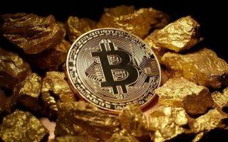 В биткоин следует вкладывать: ведь он обеспечивает сверхприбыль