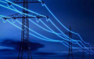 Гидро-Квебек не производит достаточно электричества для майнинга криптовалют