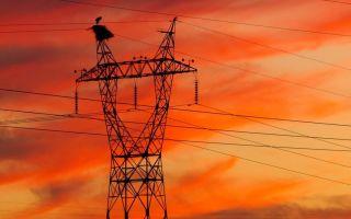 Стоимость майнинга не позволяет электростанциям обеспечивать криптофермы