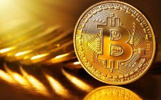 Превосходные новости на рынке биткоин