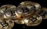 Восстановится ли курс биткоина после длительного падения