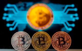 Инвестиционные риски криптовалюты: рекомендации аналитиков для трейдеров
