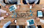 Размещение токенов первого мобильного блокчейн оператора Ziber пройдёт 27 июля