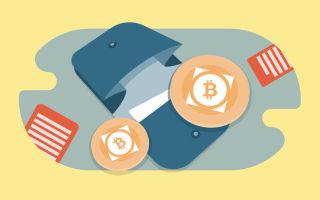 Bitcoin: хардфорк Cash 15 ноября, прогнозы и скандалы
