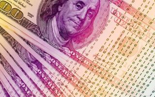 Как запуск Bakkt и токен Gemini с привязкой к dollar изменят будущее Bitcoin