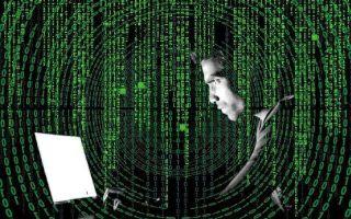 Сигналы для торговли криптовалютами — платные и бесплатные источники