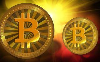 Bitcoin cash крадёт клиентов у биткоина: в чём причина резкого скачка курса BCH