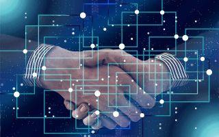 Отличные новости криптовалют и блокчейна