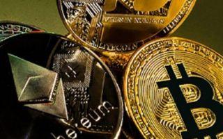 Важные события криптоиндустрии: 7 марта 2018