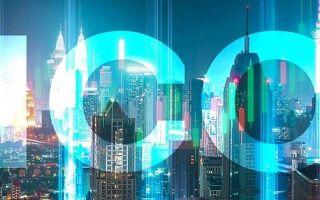 ICO станут лучшей разновидностью инвестирования: скрытая угроза для Уолл-стрит