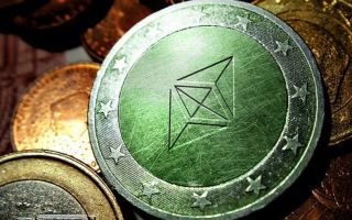 Форк Ethereum намерен использовать сайдчейны: планы ETC
