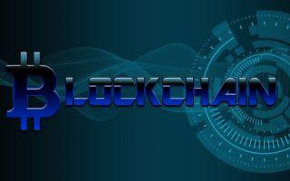 Как заработать на криптовалюте в ближайшие годы