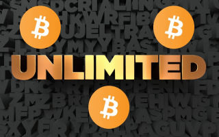 Новый протокол bitcoin unlimited – будет ли хардфорк