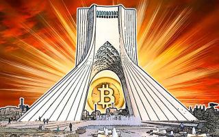 Кто сейчас заинтересован в биткоин: политические события стабилизировали рынок