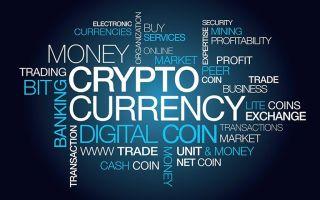 Как работают криптовалюты, что это и какова их польза для нас с вами?