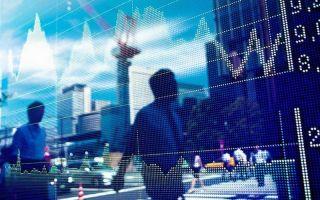 Трейдинг на ОТС биржах биткоина в Китае растёт: криптовалюта несгибаема