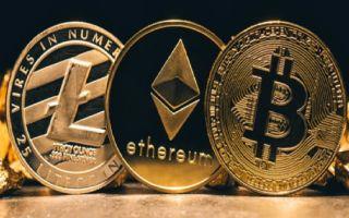 Итоговые новости криптоиндустрии: главное за 6 апреля