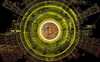 Криптовалюта победит благодаря технологии блокчейн