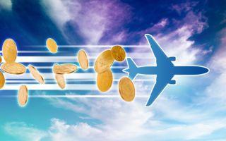 Курс биткоин кэш: полёт нормальный, падаем