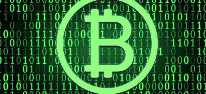 migliore app per bitcoin di trading