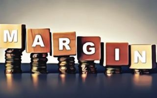 Торги с маржой: почему биржи криптовалют всегда выигрывают