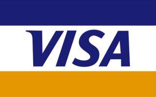 Криптовалюта снова под ударом: VISA блокирует биткоин карты