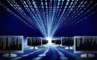 Электронные технологии и цифровая валюта – наше будущее
