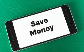 PayPal теперь позволяет пользователям оплачивать покупки криптовалютой