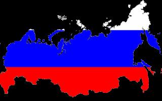 В России будут установлены денежные ограничения на покупку биткоинов