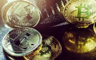 Новости о самых последних изменениях в сфере криптовалют: выгодное IPO, потенциал ETC, прогнозы для BTC