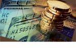 Динамика развития криптовалют: какой МВФ заменит доллар?