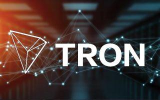 Чем грозит криптовалюта Tron: стоит ли ждать краха Ethereum