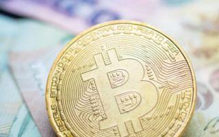 Новости майнинга криптовалют и другие события криптоиндустрии за 5 июля