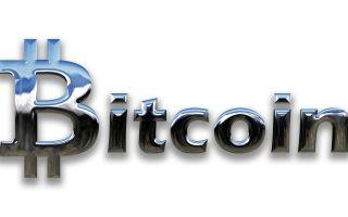 Приключения Биткоина на корейской бирже криптовалют