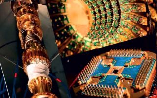 Что случится с криптовалютами когда появится квантовый компьютер?