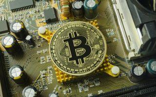 Продолжение масштабирования биткоина, хардфорка не ожидается