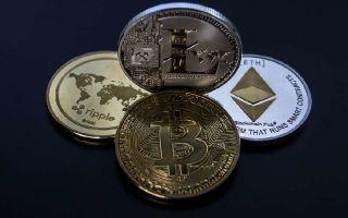 Последние новости из мира криптовалюты