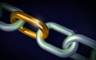 Интеграция криптовалют и государств