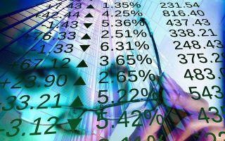 Не стоит искать корреляцию криптовалют с фиатами