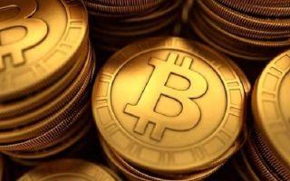Сколько лет потребуется криптовалюте для резкого увеличения стоимости