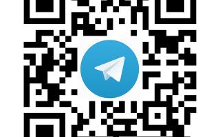 Telegram столкнулся с крупной неудачей